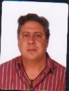 Ricardo Real Allan