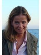 Gabi Garbrecht