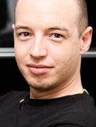 Jan Greuter