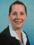 Edda Stahlkopf