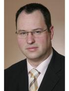 Burkhard Helle