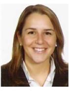 Marta Solé Cots