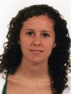 Yolanda Gonzalez Herrera