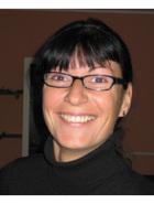 Silke Grothkopp