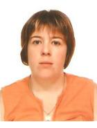 Ana Belén Rodríguez Juiz