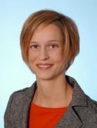 Stephanie Brandl