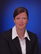 Sandra Fischer