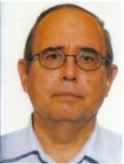 Francisco Vergara Cabello