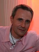 Guido Leonhard Engelen