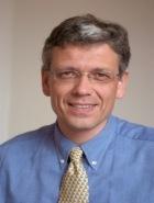 Christoph Goetz