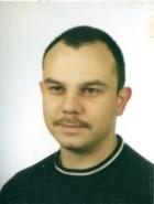 Markus Dierschke