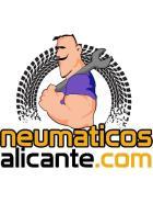 Neumaticos Alicante