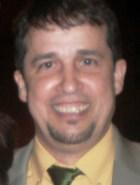 Jorge Gonzalez Cardeñosa