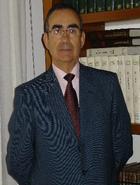 Pere Martinez Escribá