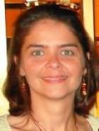 Pilar López Cacheda