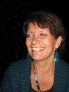 Adelheid Buch