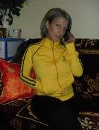 Nicoleta Alexandru