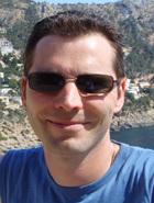Stefan Brinker