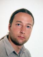 Steven Helmis