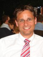 Konstantin Feise