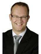 Tim Müller