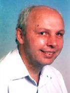 Wolfgang Heitfeld