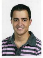 Carlos Romo Dudes
