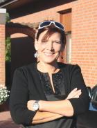 Britta Gerhardt