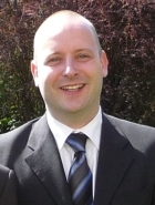 Andreas Häfner
