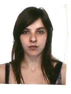 Noelia Cimini Alvarez