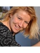 Anke Dietrich