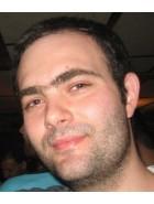 Daniel Pons Álvarez