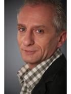 Manfred Hopf