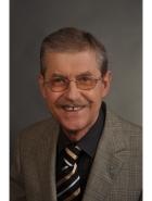 Heinz-Peter Hauser