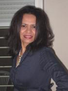Solange María Dos Santos Días