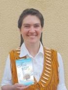 Carmen Pavany Fuchs