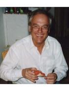 Jean Pierre Bron