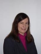 Maria Valerie Veicht