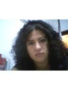 Luz Adriana soto Cordoba