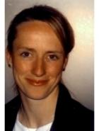 Helene Arndgen