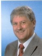 Reinhard Buse