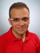 Marcel Heinig