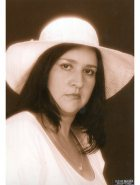 Maria Naydu cifuentes Perez