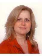Paloma Mazón Encinas