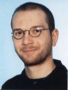 Maik Hetmank