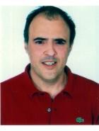 Juan José Castillo Castillo