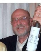 Enrico Benedetti