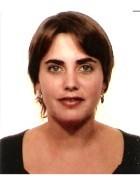 Blanca Lozano Benítez