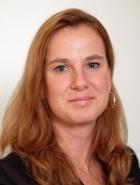 Nicole Brinkhege
