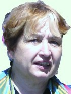 Margarita Pellicer Archs